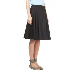 RASHIDA skirt - NEW - Specials - Globe Hope