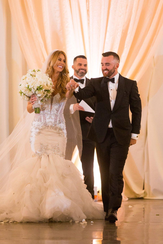 Austin and Whitney Dillon Wedding: Part 3   Austin and Whitney
