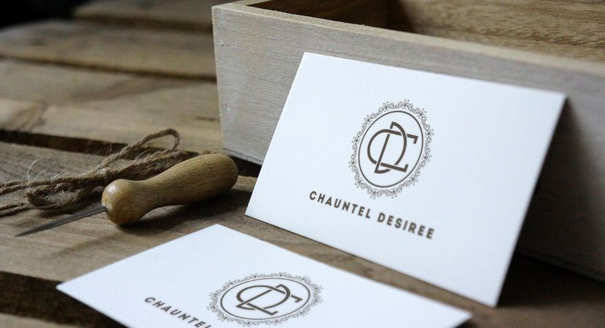 Useful business cards put your best card forward how to design a useful business cards put your best card forward how to design a business card reheart Gallery