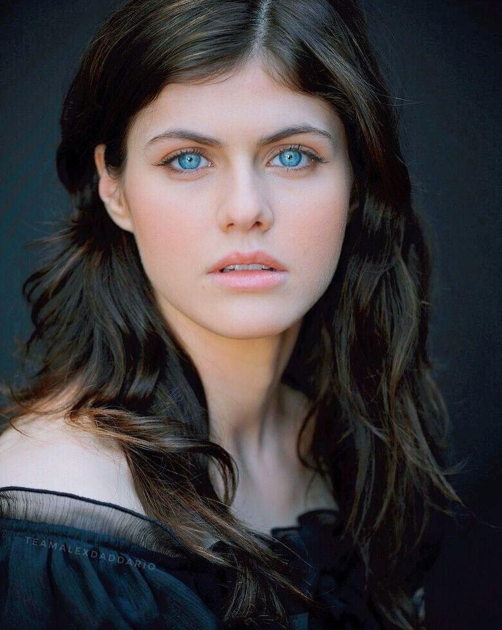 Photo of Alexandra daddario actress pictures age wiki matthew size beautiful woman #alex …