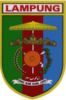 Logo Lambang 33 Provinsi Di Indonesia Indonesia Pelampung Kota