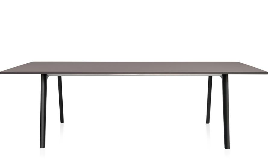 Pluralis Table Table Viewing Room Dining Table