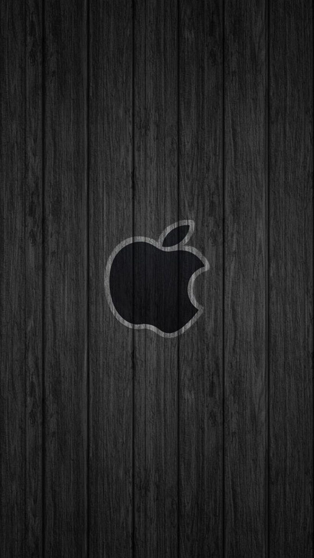 apple wallpaper apple logo best hd wallpapers for iphone | hd