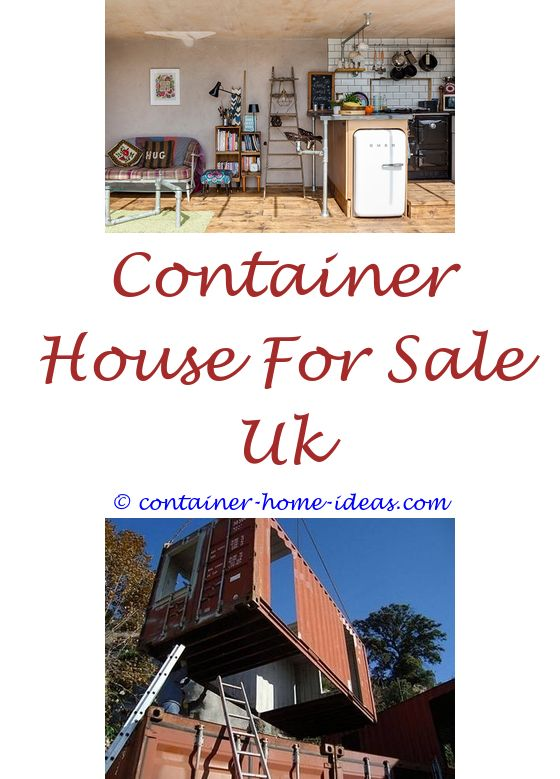 Planning Permission For Container Homes Storage containers Cargo