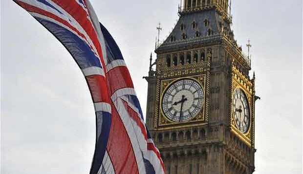 Conservatorii britanici vor reducerea imigraţiei din ţările europene sărace