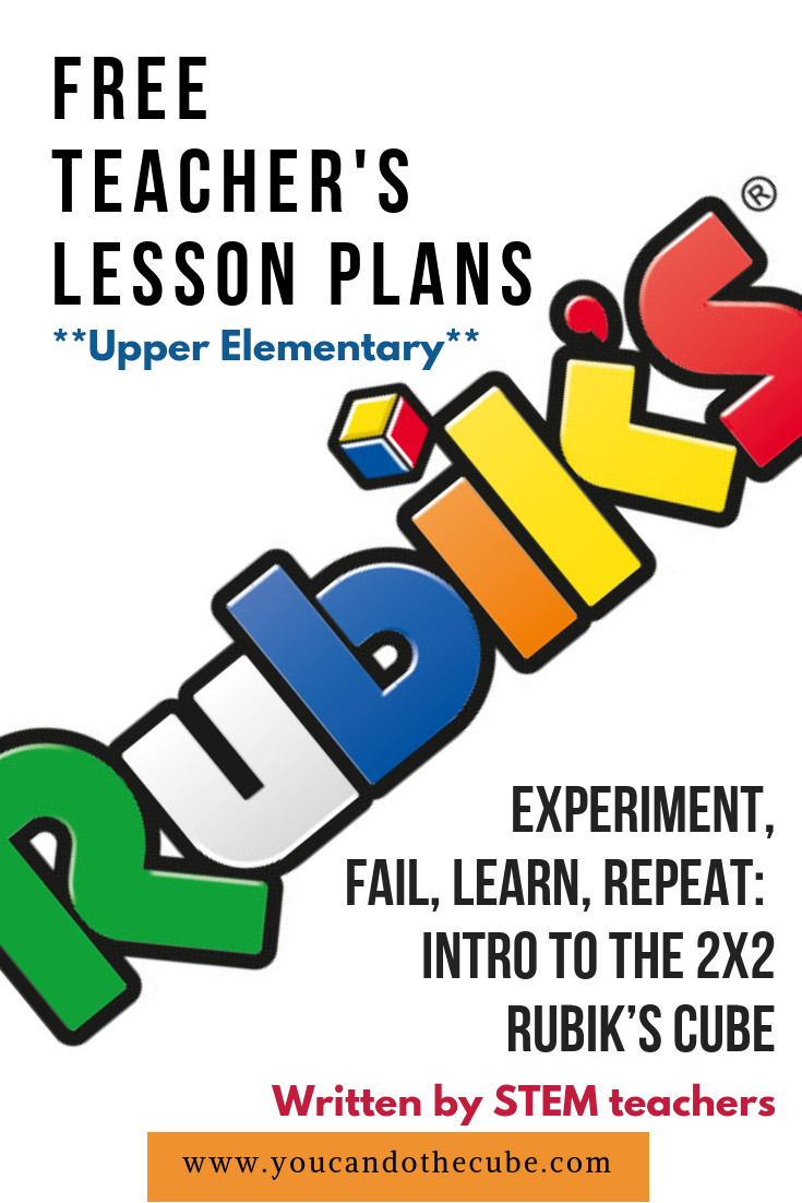 In this beginner lesson, upper elementary students will be