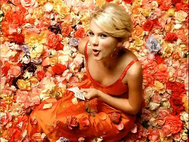 taylor swift our song filetaylor swift our songjpg