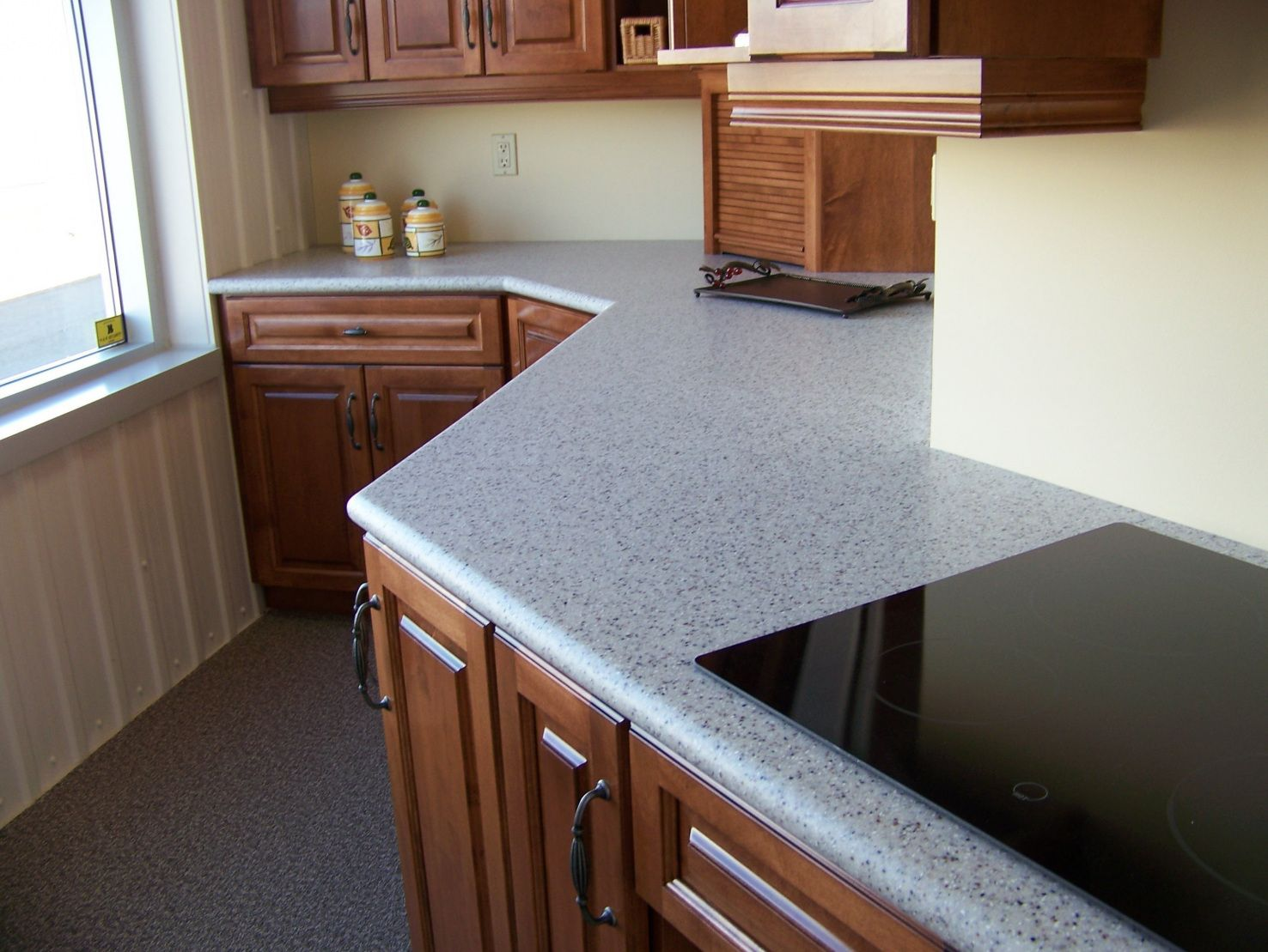 Merveilleux 50+ Granite Sheet Countertops   Remodeling Ideas For Kitchens Check More At  Http:/