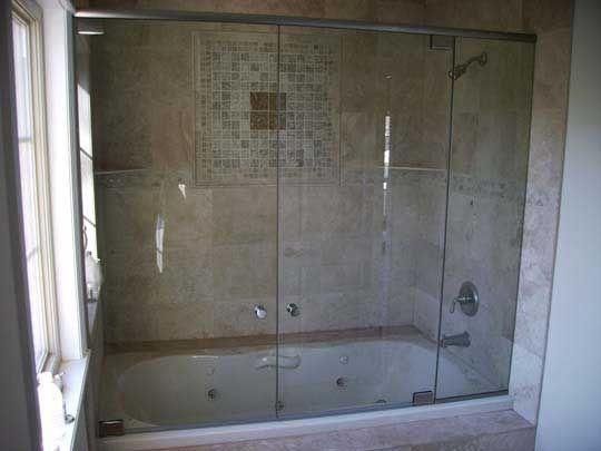 Best 25 tub shower combo ideas on pinterest shower bath for 6 tub shower combo