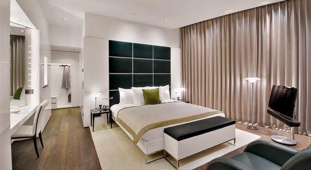 Paris 56  Feine Inneneinrichtungen Endearing Best Interior Design For Bedroom Design Decoration