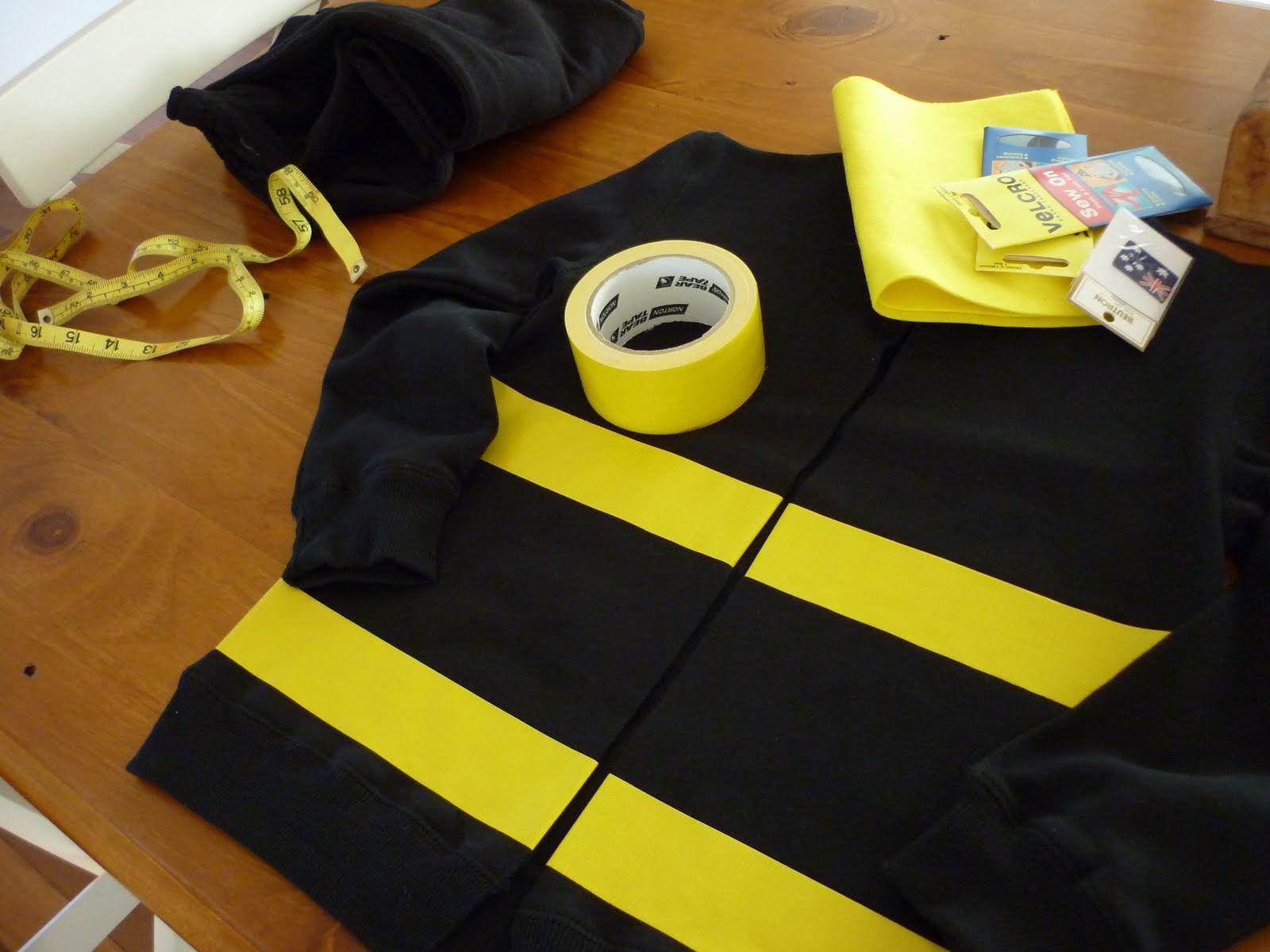 best 25 diy fireman costumes ideas on pinterest brother