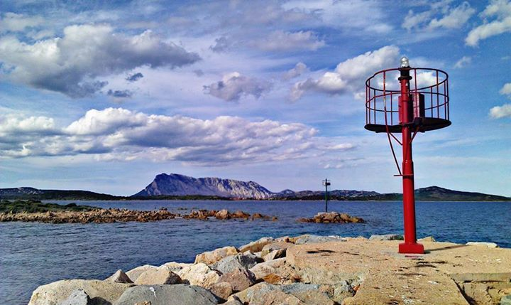 by http://ift.tt/1OJSkeg - Sardegna turismo by italylandscape.com #traveloffers #holiday | Giorno di Pasquetta <3 <3 #nature#tavolara#Island #clouds#spring#sardinia #puntaldia#beautiful #place#instanature #instasardegna#igersitaly #igerssardegna#Gallura #lanuovasardegna #nofilter#instalike #picoftheday#insieme #amore#love @eligiua Foto presente anche su http://ift.tt/1tOf9XD | March 28 2016 at 06:46PM (ph mirkomeloni ) | #traveloffers #holiday | INSERISCI ANCHE TU offerte di turismo in…