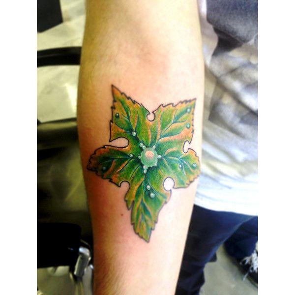 Treestar Tattoo Tumblr Tattoos Star Tattoos Star Tattoo Designs