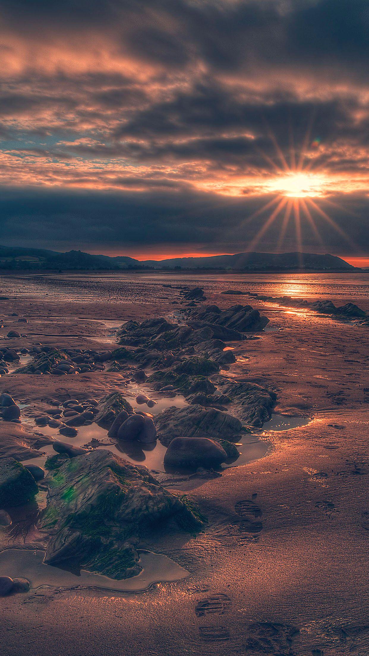 Un beau paysage Fond d'écran huawei, Fond ecran et Paysage