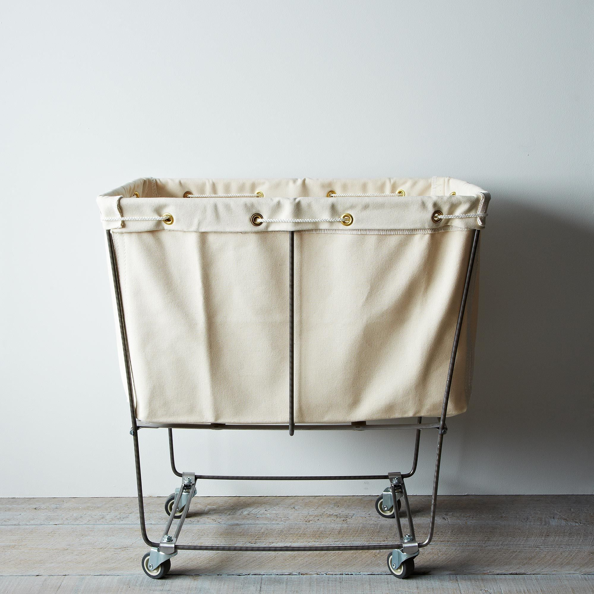 Elevated Laundry Basket Laundry Basket Storage Diy Laundry