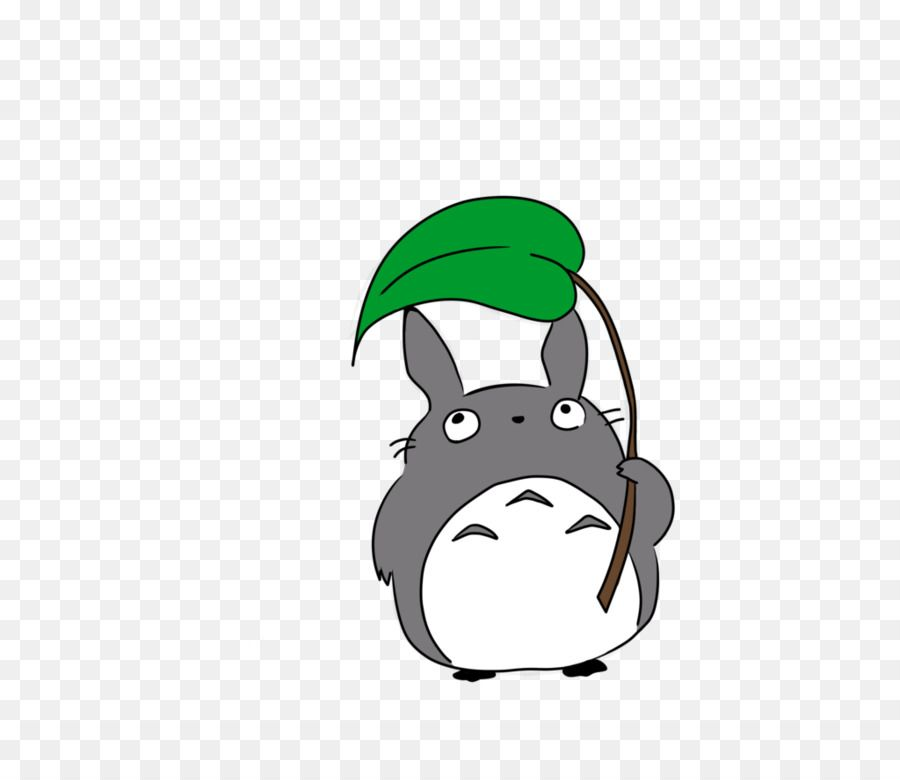Catbus Drawing Studio Ghibli Icon Anime Studio Ghibli Totoro Art Ghibli