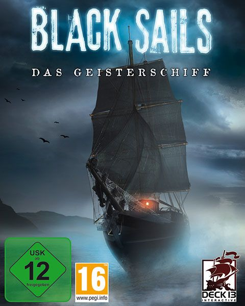 Black Sails The Ghost Ship In 2020 Ghost Ship Black Sails Sailing