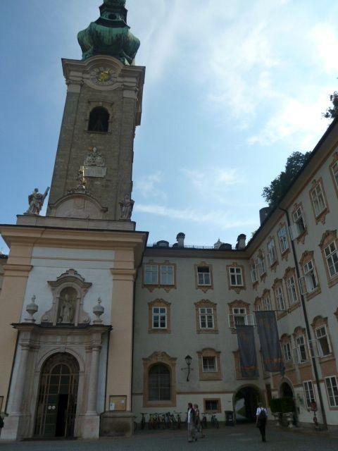 salzburg partnersuche)