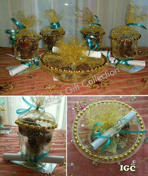 Favor Return Gift For Birthday Baby Shower And Other Parties
