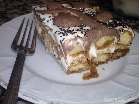 Pin On Video Cake