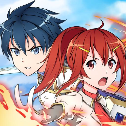 Free Download Epic Conquest 5.6 APK (Dengan gambar)