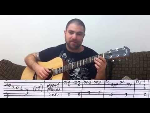 Ukulele ukulele chords zombie : Ukulele : ukulele chords zombie Ukulele Chords Zombie as well as ...