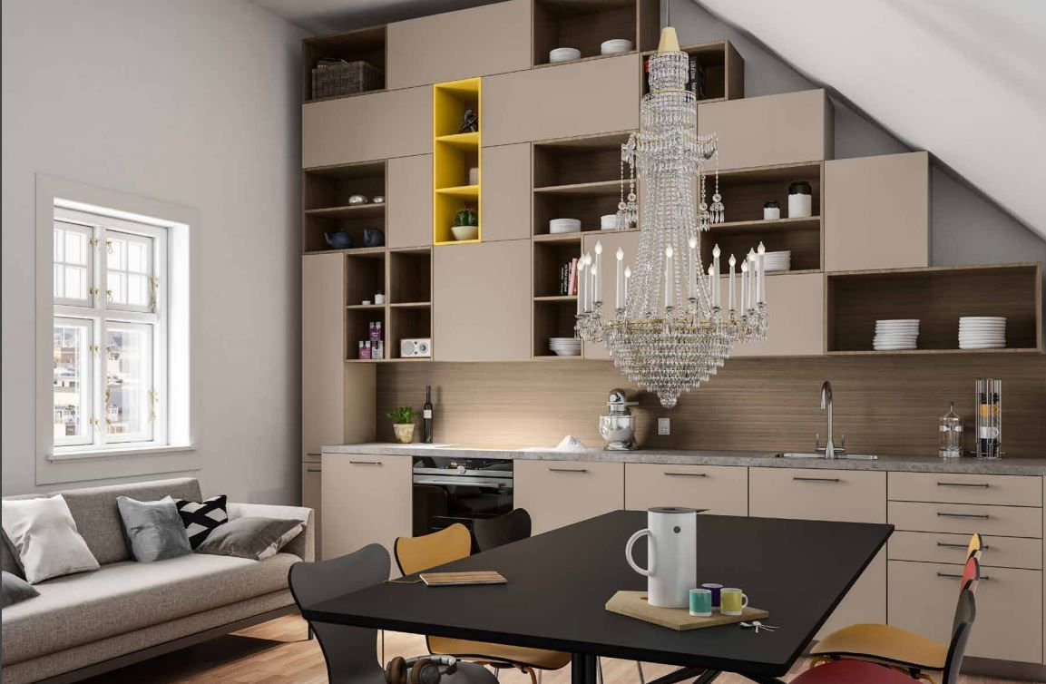 Mahlzeitrationalfree 3D Kitchen Plannerdirect Online Prepossessing 3D Design Kitchen Online Free 2018