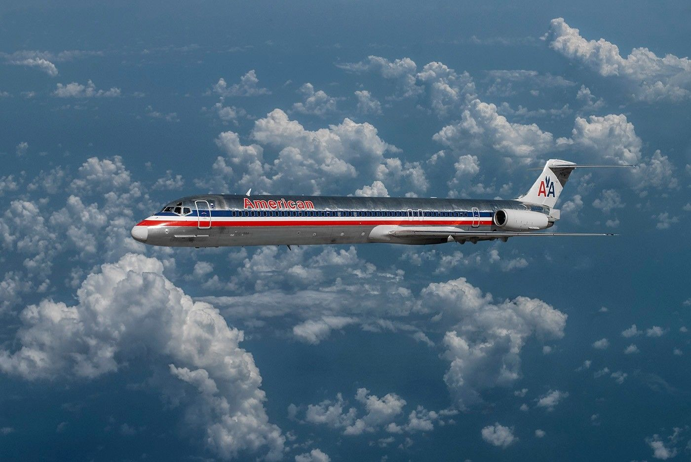 Pin by Den14 on American Airlines American airlines