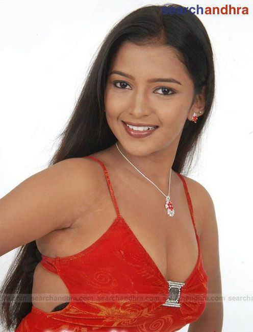 Bangla Choti Kutsit Golpo Baje Vatarer Chhelanir | golpo