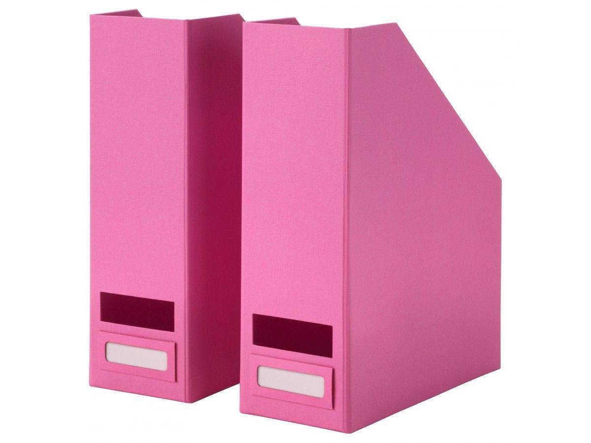Ikea küchenfüße ~ Ikea ТЬЕНА Подставка для журналов розовый moda