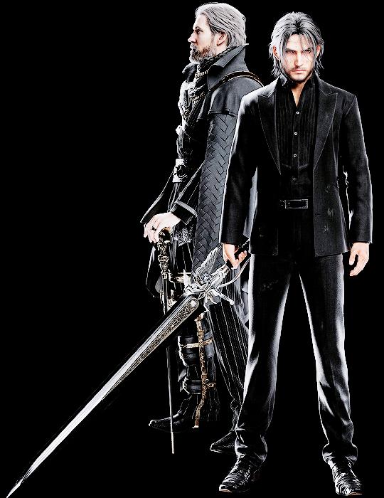Noctis Lucis Caelum Regis Lucis Caelum Ffxv Final Fantasy Xv Wallpapers Final Fantasy Final Fantasy Xv