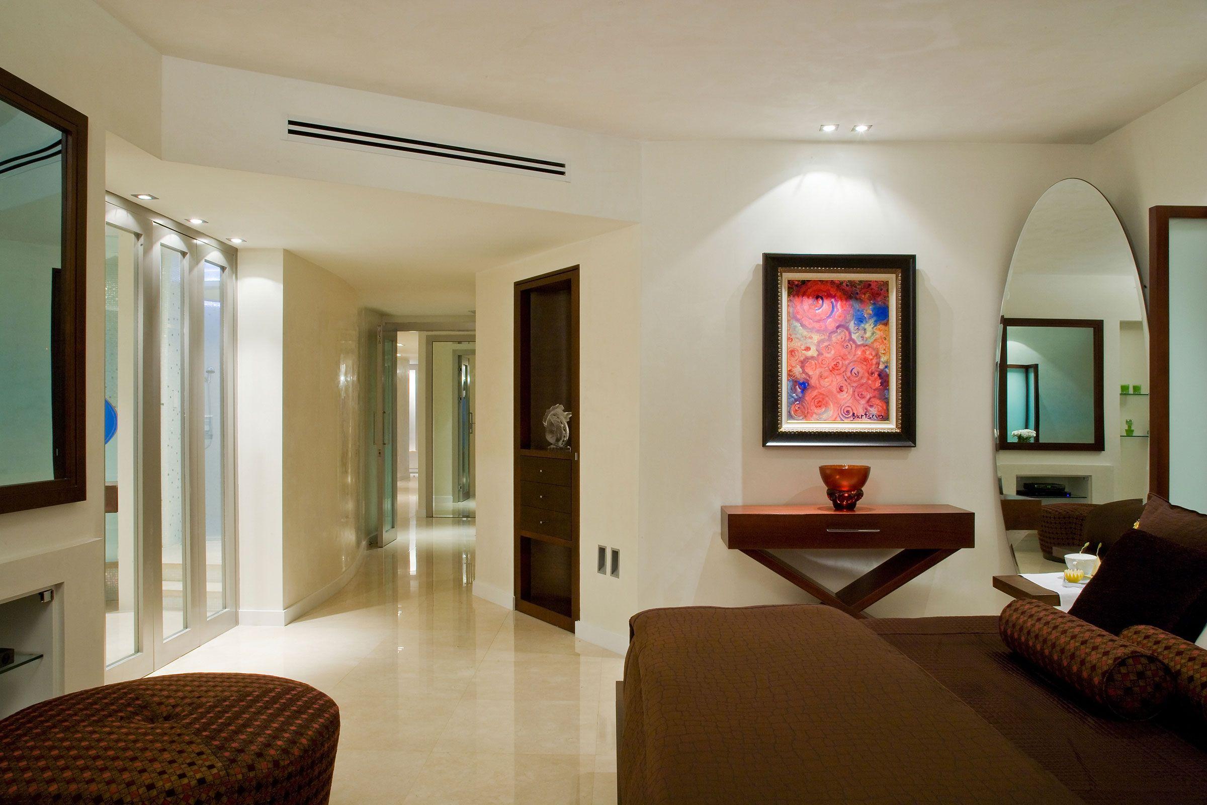 interior designer in gurgoan provide best home decoration and office