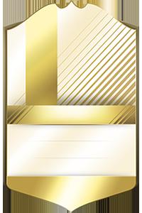 Van Basten Goldrare Gold Fifa Ultimate Team Fifa Draught
