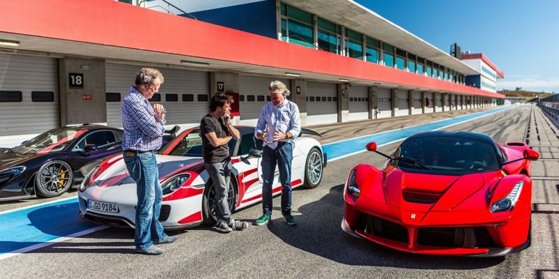 Some Say It S The Best Car Show Ever The Grand Tour Hits Amazon Prime Grand Tour Top Gear Top Gear Uk