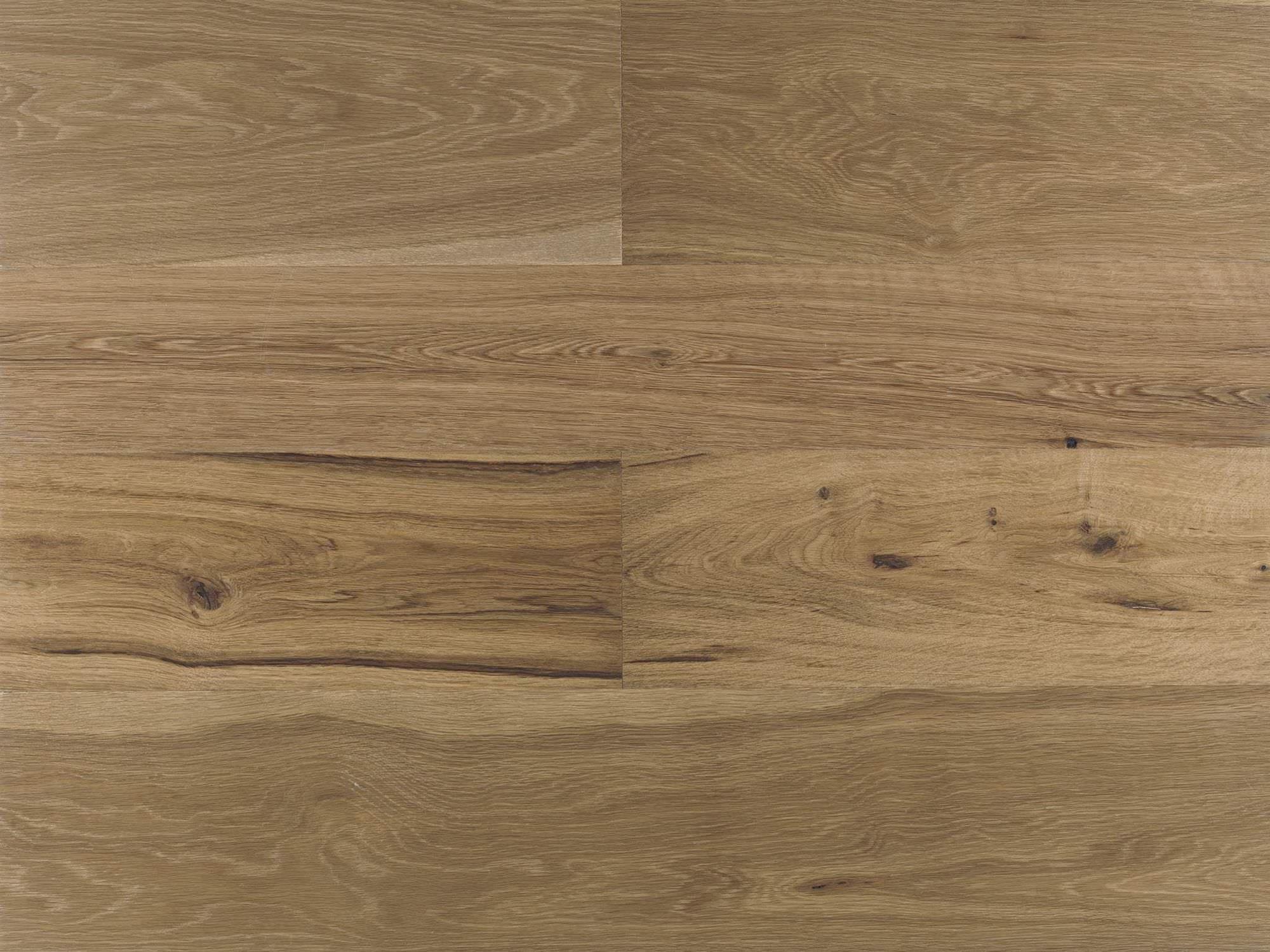 Rough sawn engineered wood flooring gurus floor for Eden hardwood flooring