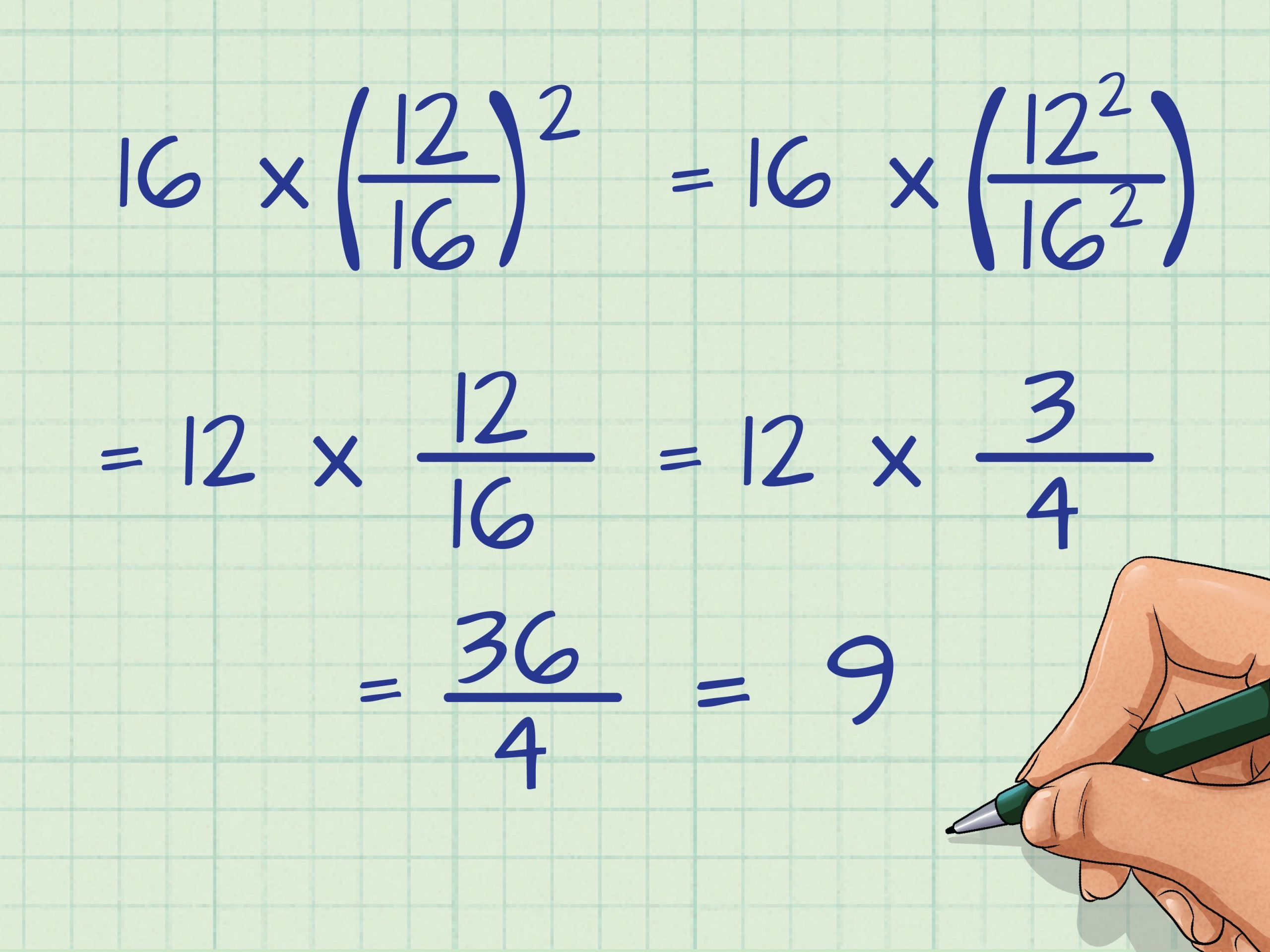 15 Multiplying Exponents Worksheet