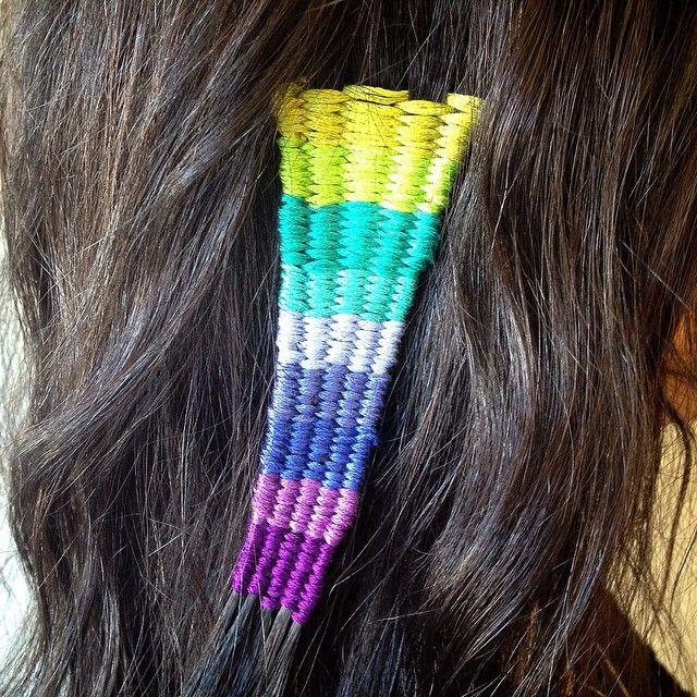 tapisserie-cheveux-08