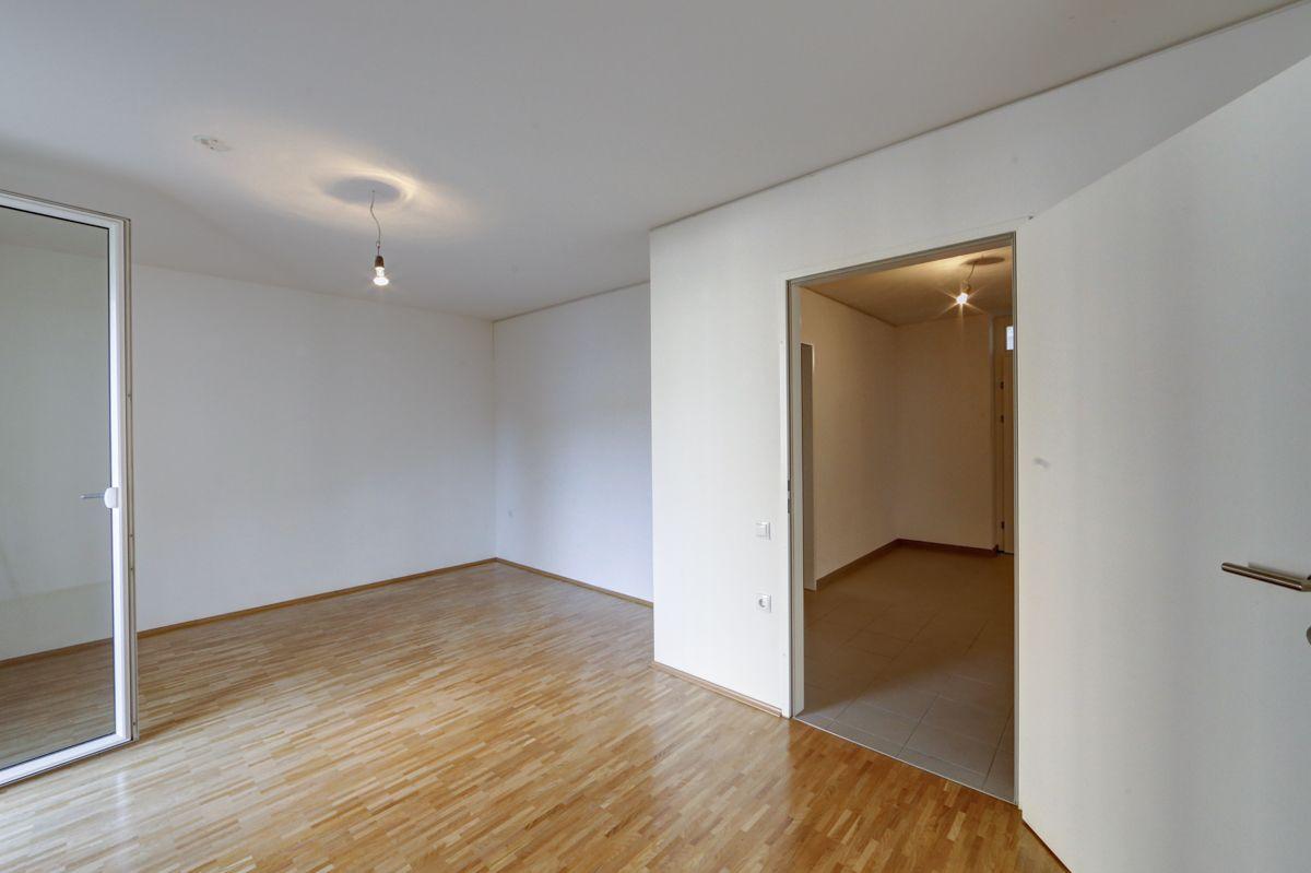 Wohnideen Vorraum wohnideen vorraum uschlafenu vorraumecke fotomotiv venedig