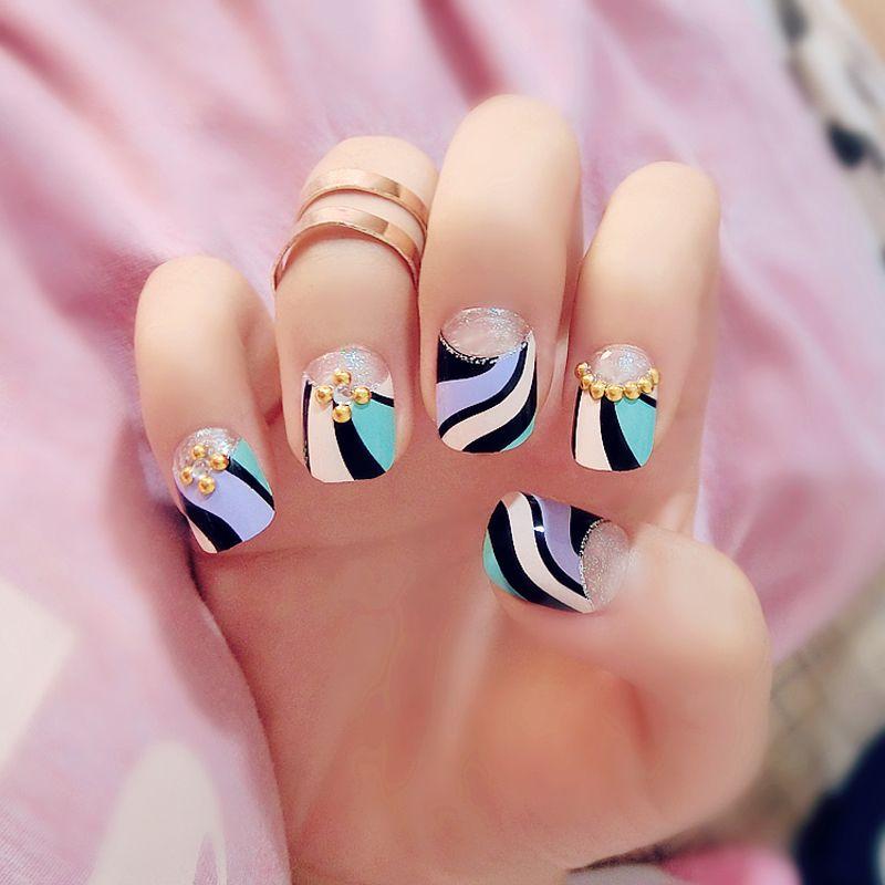 geln gel selber machen 40 glamour se vorschl ge nageldesign nail art pinterest. Black Bedroom Furniture Sets. Home Design Ideas