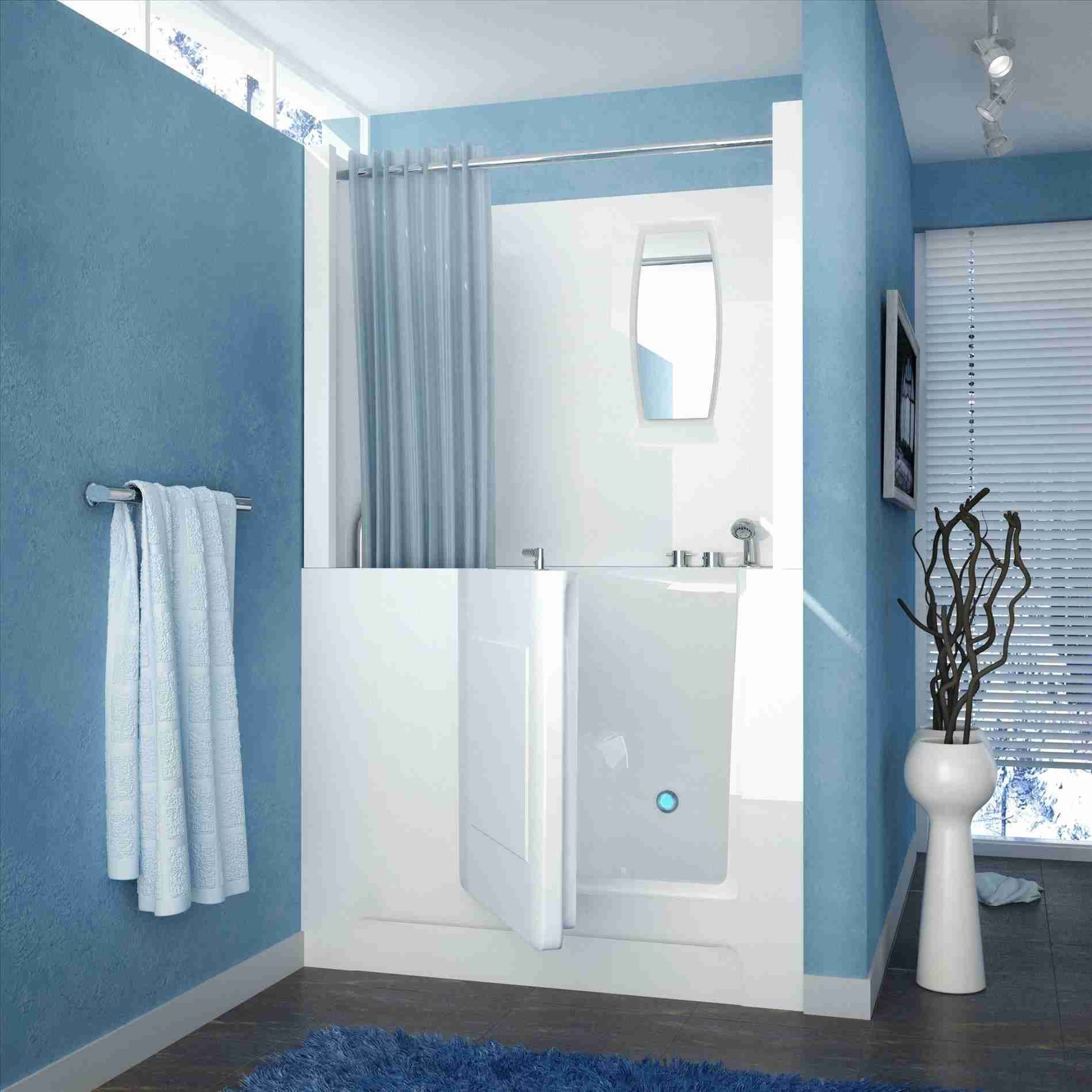 New post Trending-walk in bathtub and shower-Visit-entermp3.info ...
