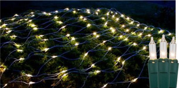 Net Lights products in 2018 Pinterest Net lights and Led