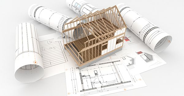 Image result for slowing new home construction