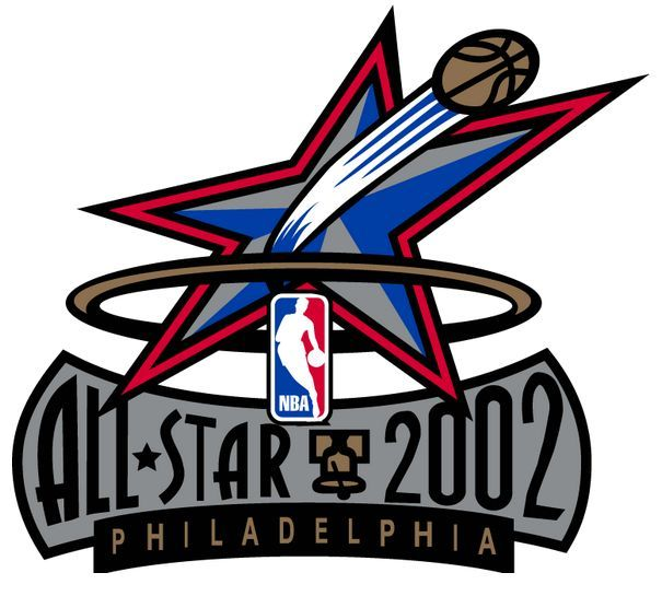 Pin by David Torres on All-Star Games and Events  b80e4ae46