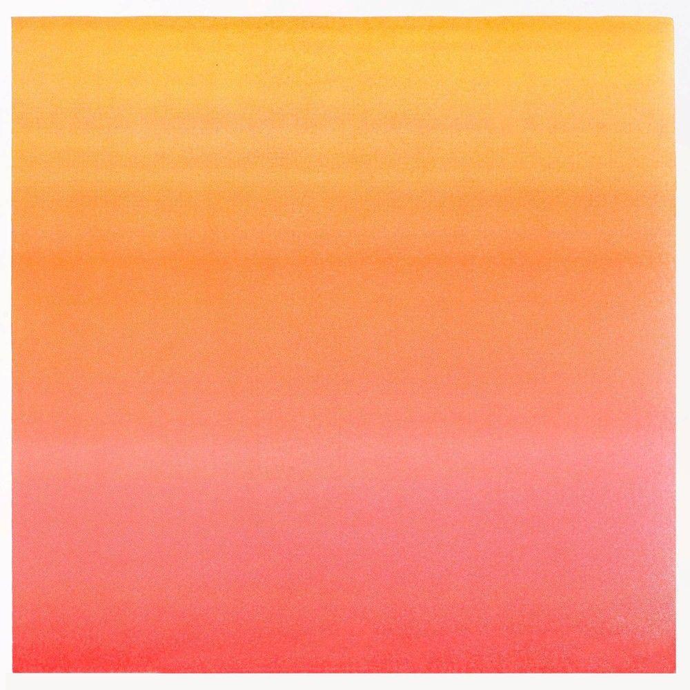 Pom Pom Garland Spritz Solid color backgrounds, Pink