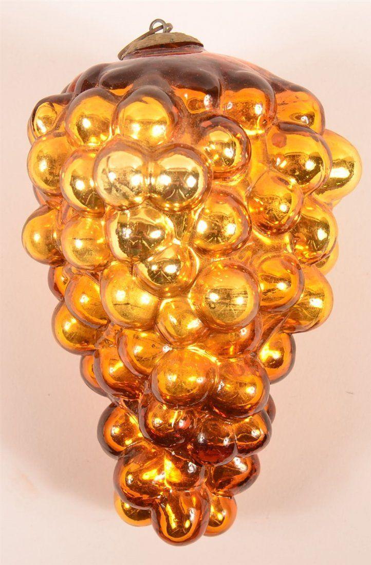 Die besten 25 goldene kugel ideen auf pinterest for Kugel laterne basteln