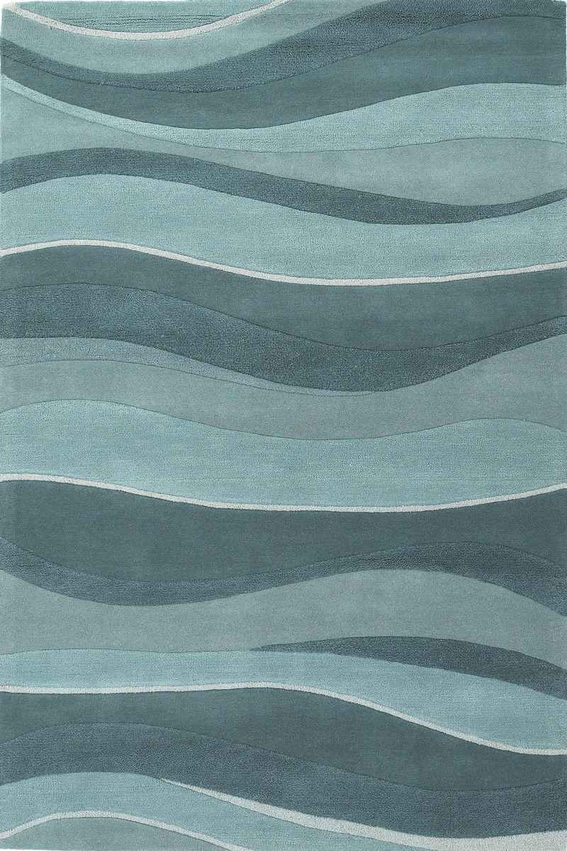 red teal plum gray turquoise area rugs - Google Search