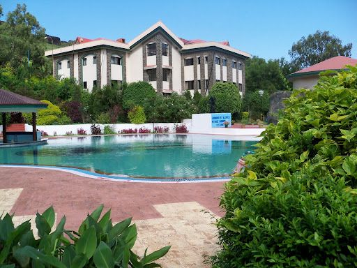 Club Mahindra Panchgani Incredible Places Wonderful Places Places