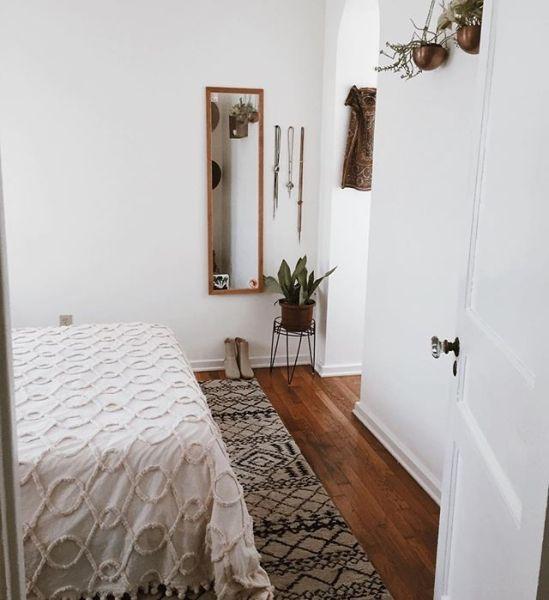 Pinterest nuggwifee 07 interior dreaming for Inneneinrichtung farben