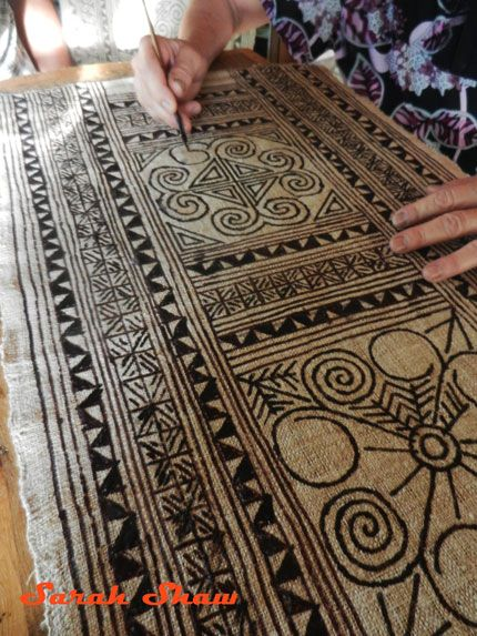 hmong batik class via wandershopperr wandershopper photos pinterest embroidery fabrics. Black Bedroom Furniture Sets. Home Design Ideas
