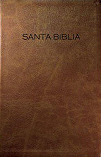 Epub Free Biblia Nvi Spanish Edition Pdf Download Free Epub Mobi